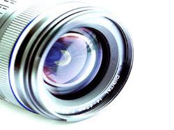 Usos de los formatos de imagen