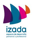 logo Izada